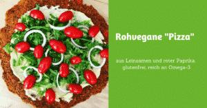 Rohvegane _Pizza_ (4)