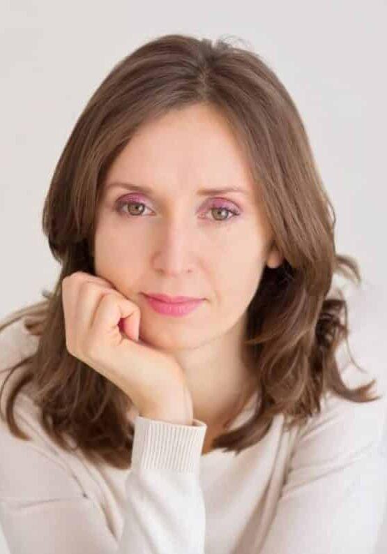 Irina_006