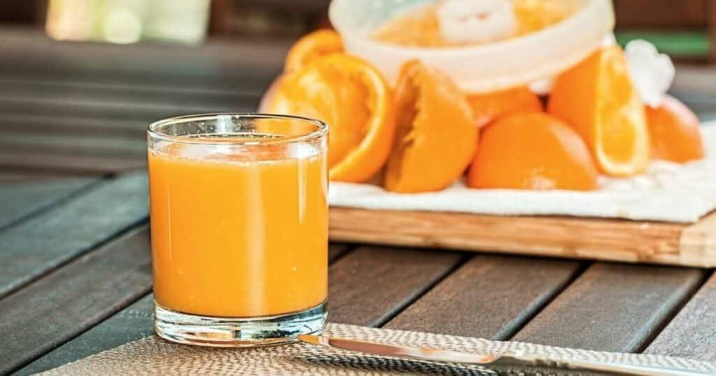 fresh-orange-juice-1614822