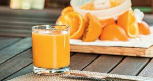 fresh-orange-juice-1614822